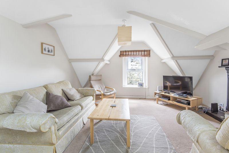 37a - Living Room