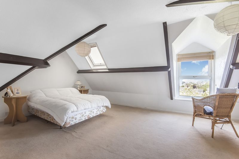37a - Bedroom 1