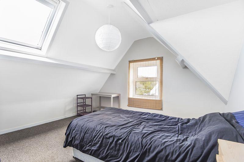 37a - Bedroom 2