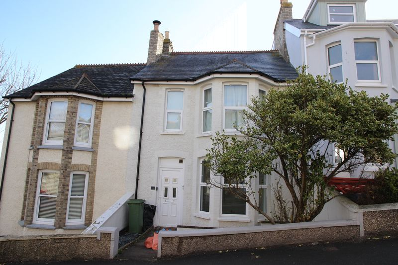 12 St Georges Road