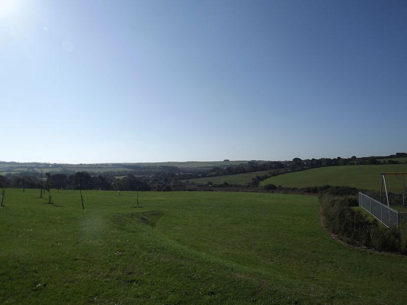 Luxland View