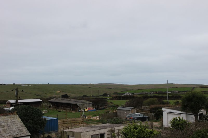 West Pentire Road Crantock