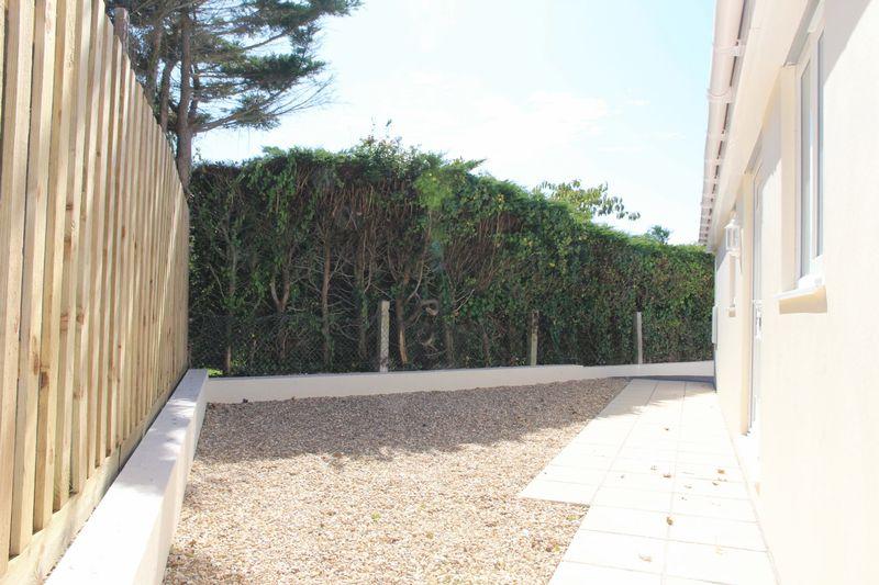 Angevran Meadow Cubert