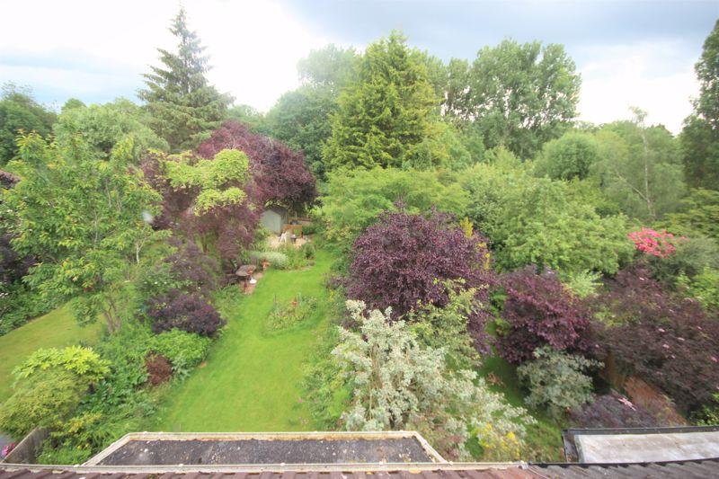 Colebourne Road Hall Green