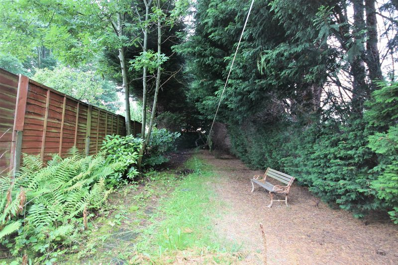 Oak Tree Lane Selly Oak