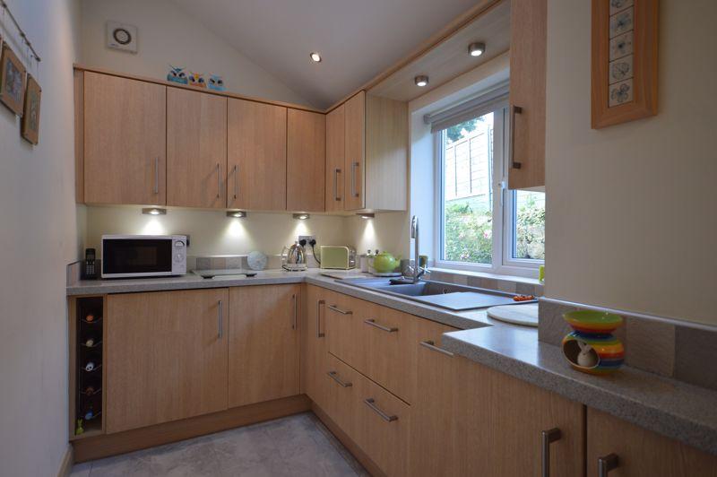 156 Wakefield Road Swillington