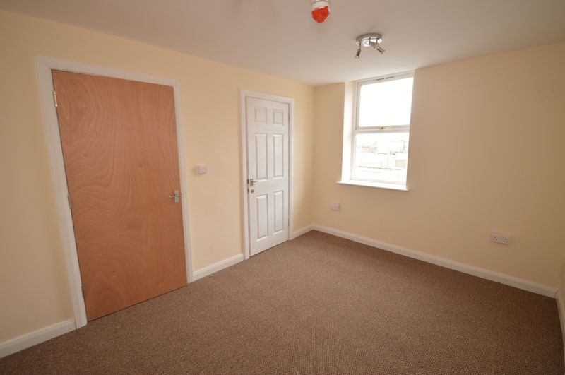 Lumley Street (Room 15)