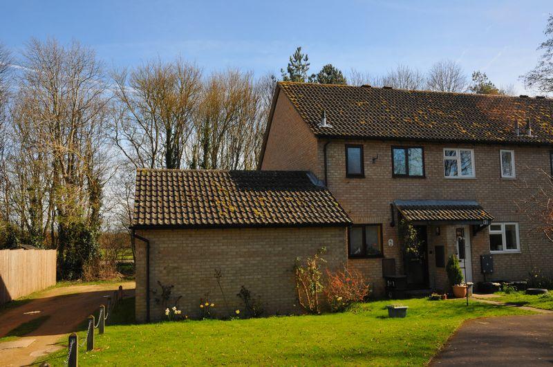 Dovehouse Close