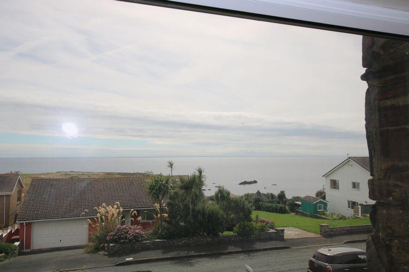 19 Perwick Bay