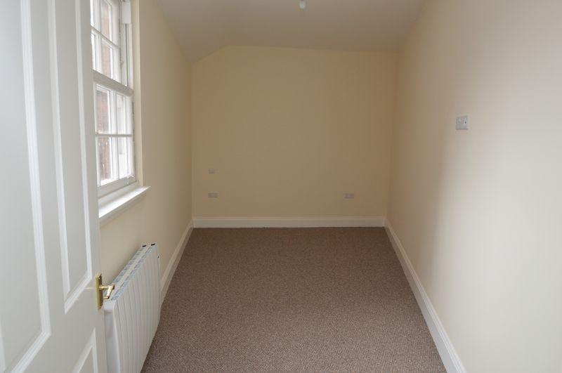 3 Holborn Place Bulwell