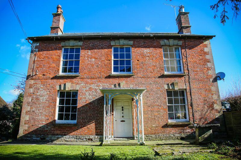 properties for sale in street glastonbury wells