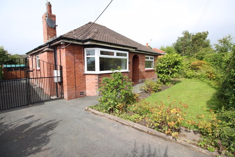 Conway Road Knyperley