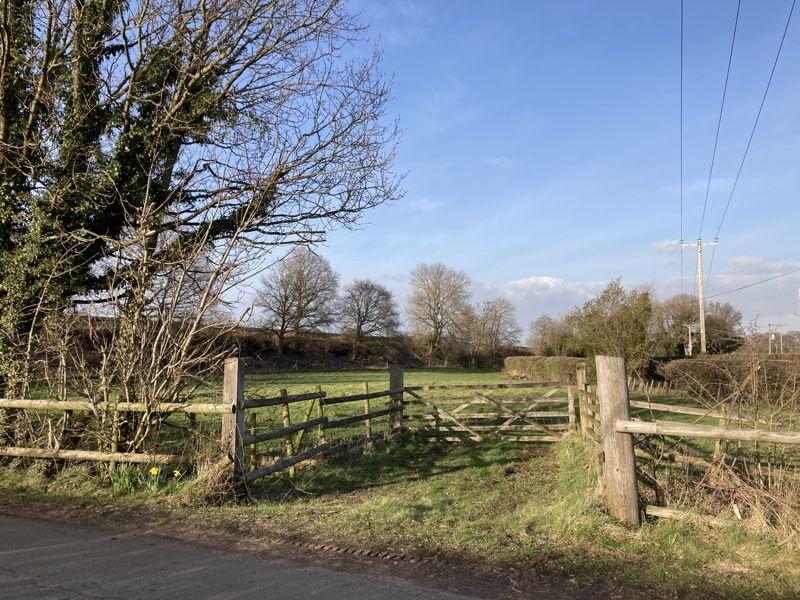 Sudlow Lane Plumley