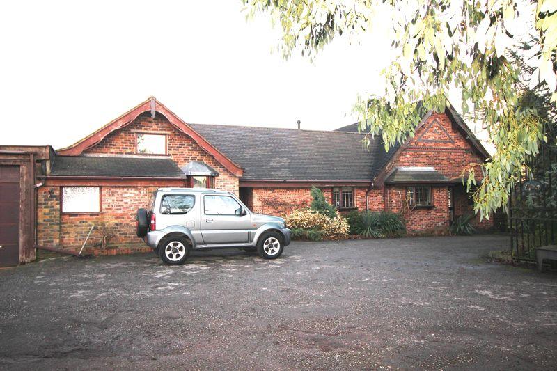 Meadowside Knypersley