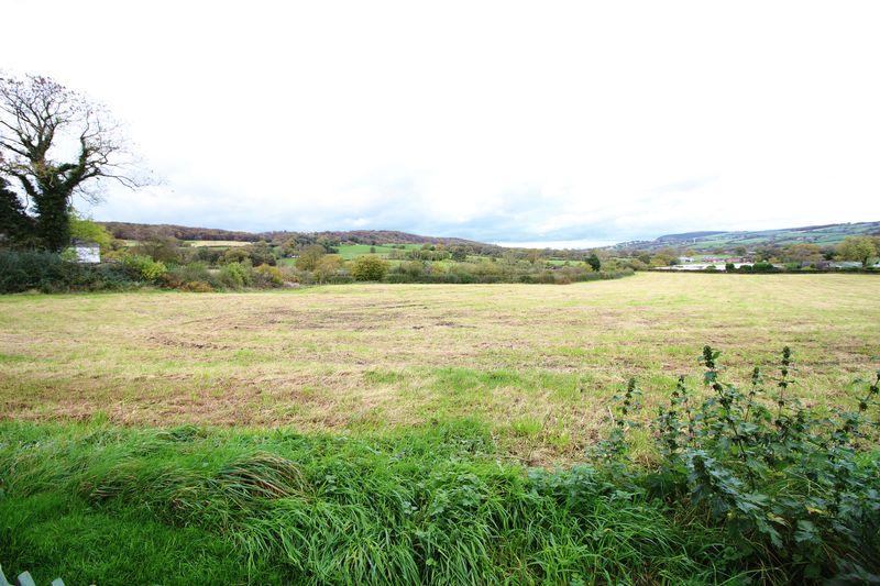 Marshfield Lane Gillow Heath
