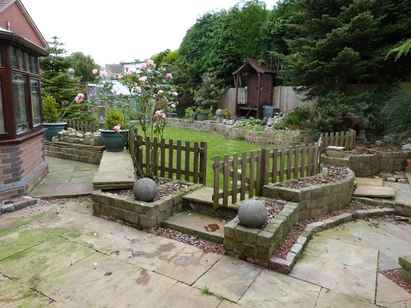 Moorview Gardens