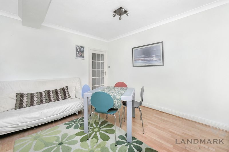Apsley House 23-29 Finchley Road