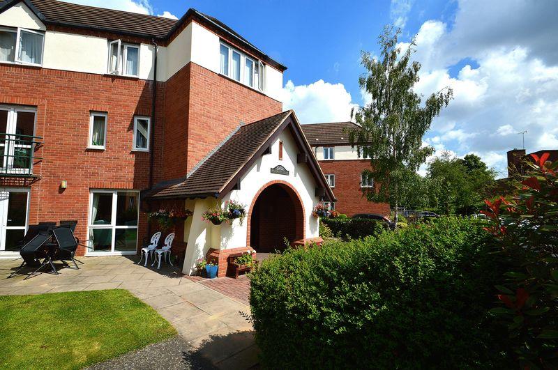 15 Howard Road East Kings Heath