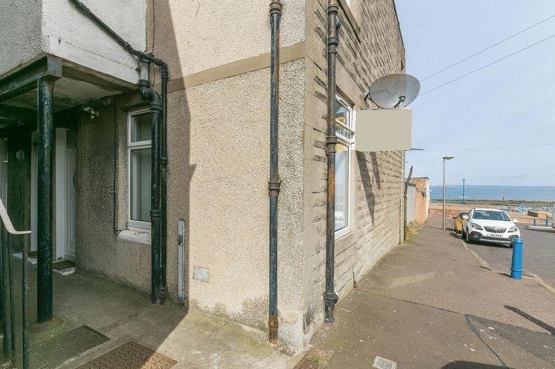 6 Barracks Street Port Seton
