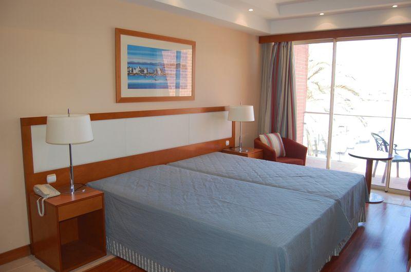 Urbanizaçao Boca do Rio Resort Mexilhoeira da Carregacao