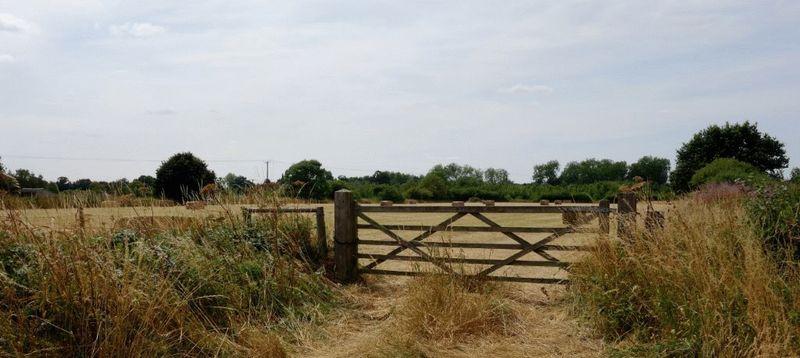 Westmoor Lane