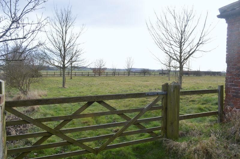 Wirehill Lane