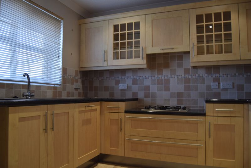 Bathroom Kitchen Lighting Shop Saltash property to let in saltash, cornwall, devon and somerset