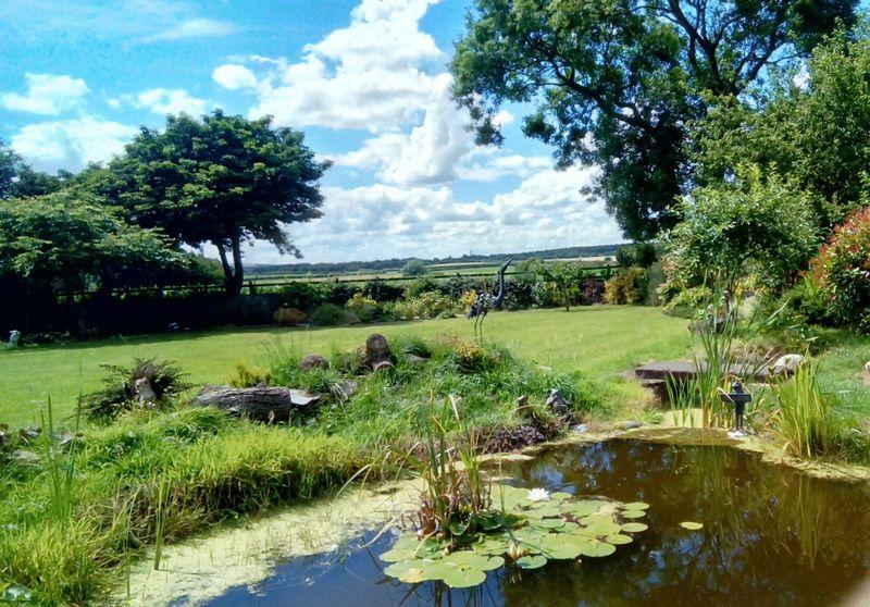 Rectory Gardens Kirton