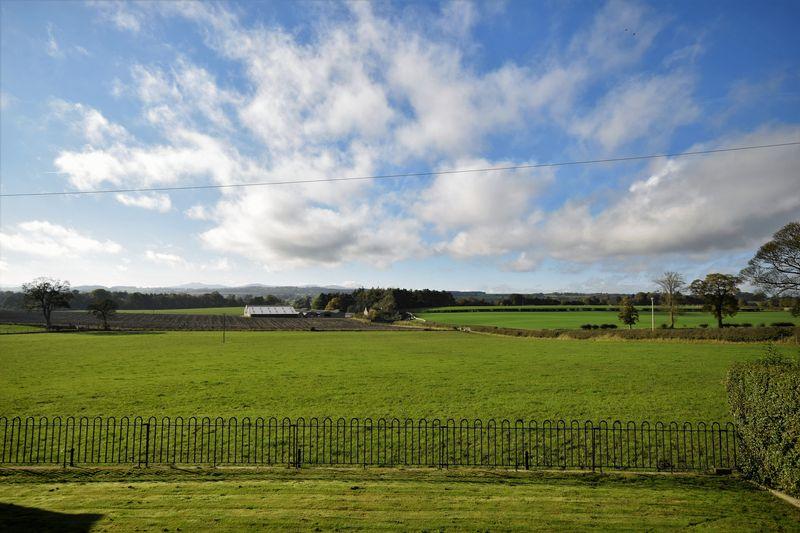 Meadow Vale Low Hesket