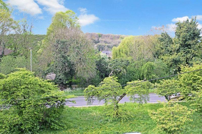 Riverswood Gardens