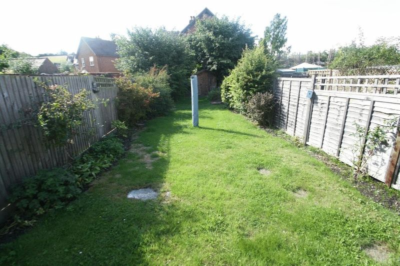 Holtspur Lane Wooburn Green