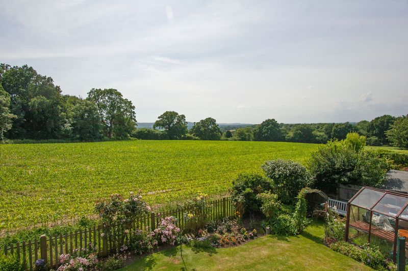 Chanctonbury View
