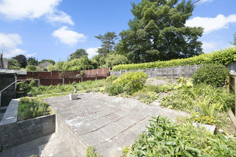 Furlong Gardens