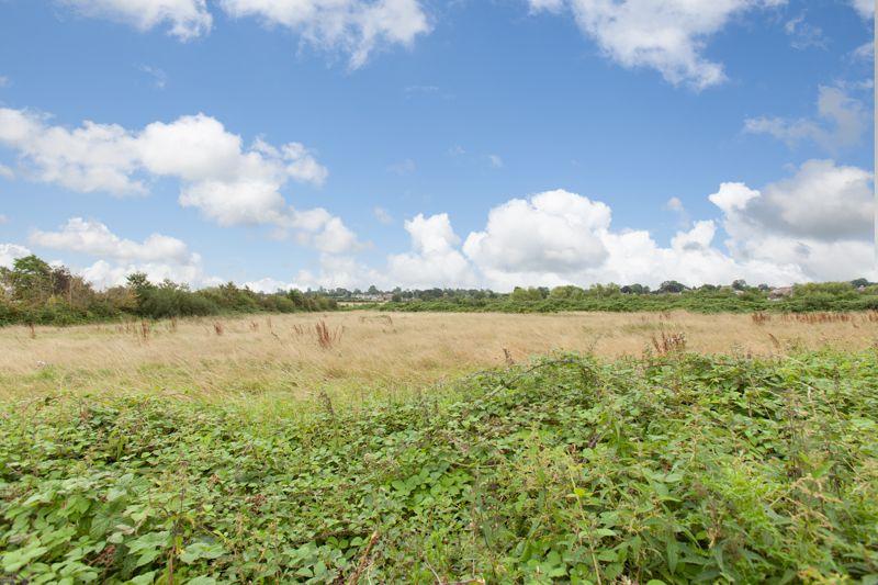 Horse Road Hilperton Marsh
