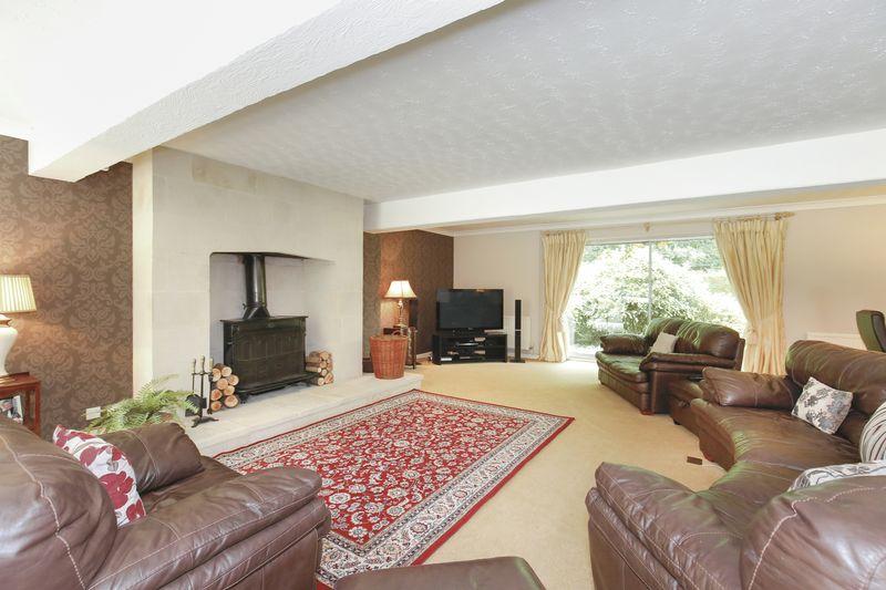 ashton park bedroom set. rood ashton park west bedroom set