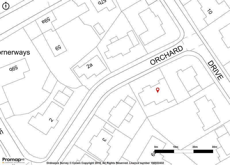 Orchard Drive Southwick
