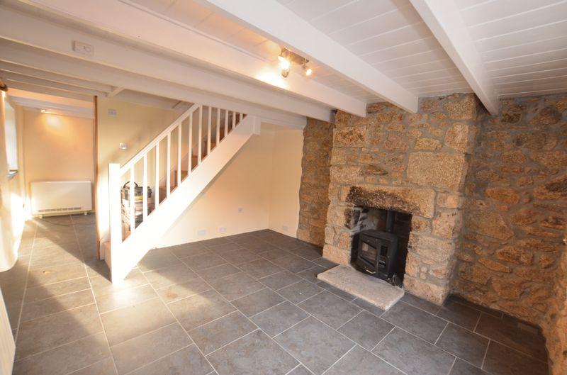 Boslymon Hill Sweetshouse