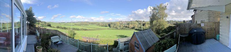 Upper Whatcombe