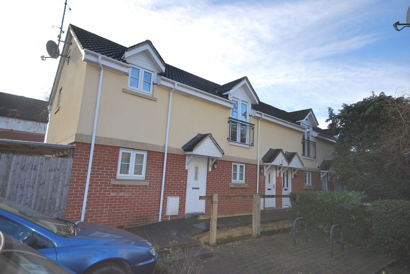 Coombe Brook Close Kingswood