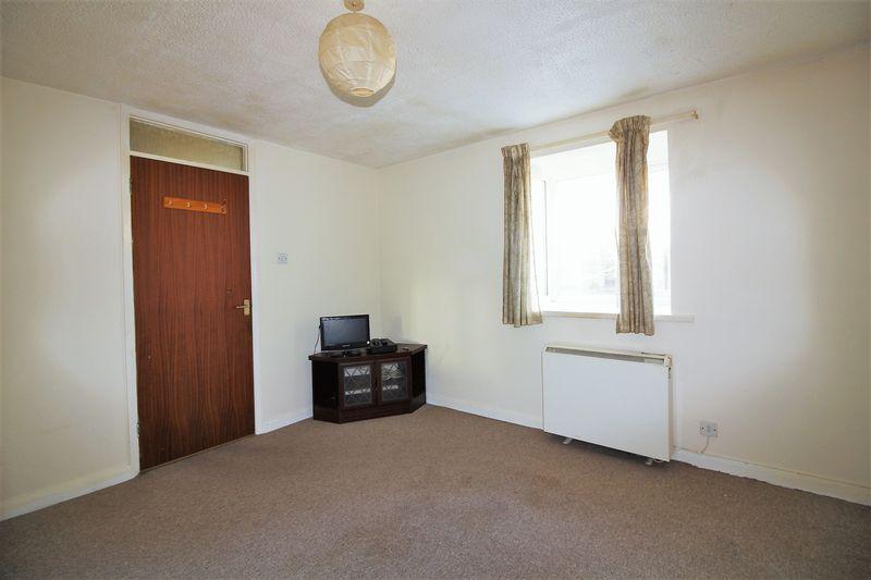 Furnham Close