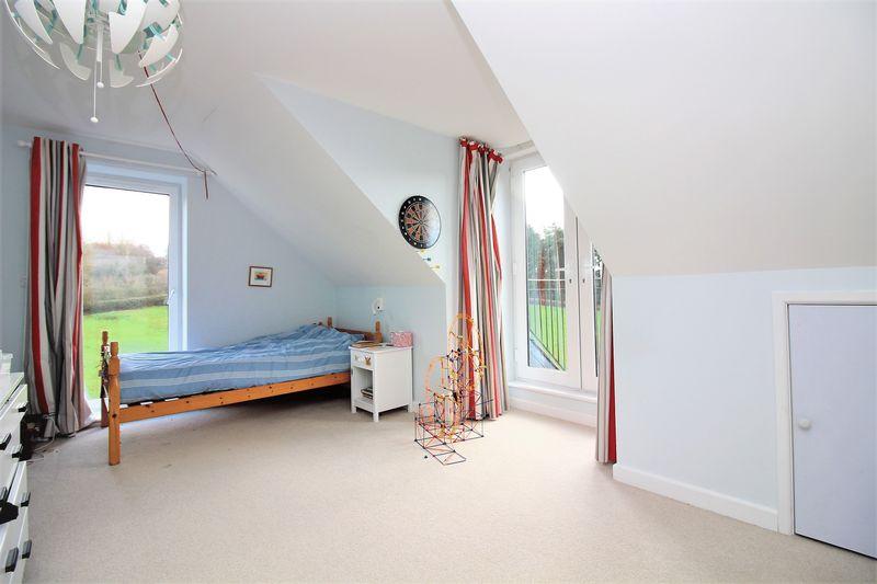 Kitbridge Lane Chardstock