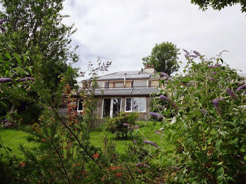 Barnsfield Lane