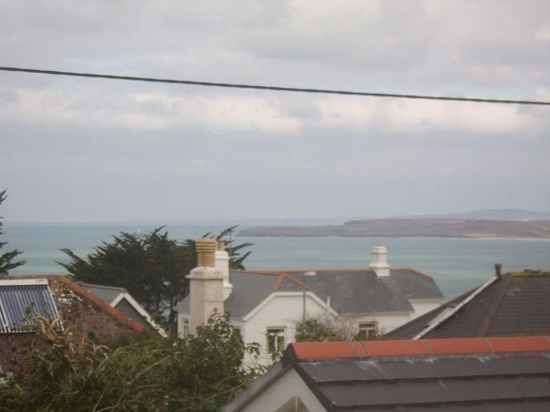 Higher Boskerris Carbis Bay
