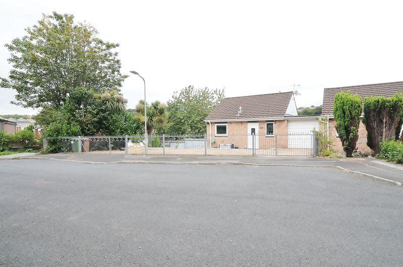 Lockington Avenue Hartley