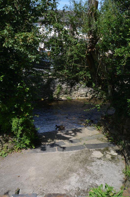 Woodcourt Road Harbertonford