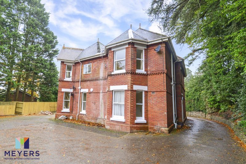 44 Rowlands Hill