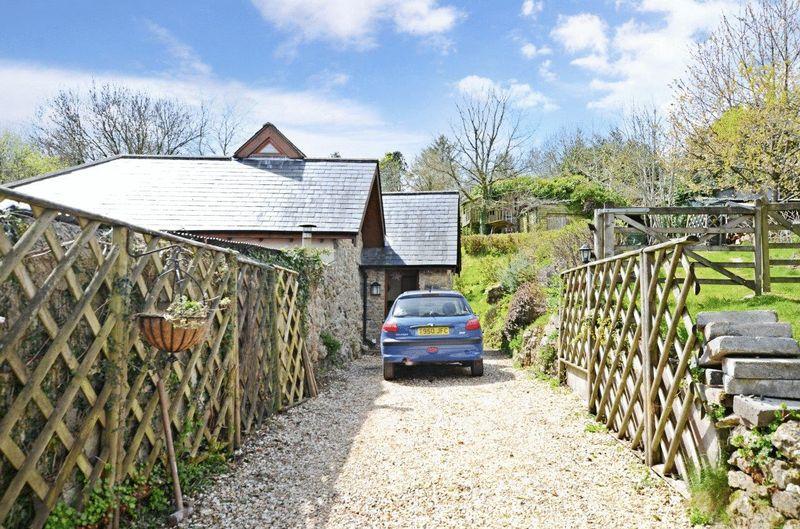 North Harton Farm