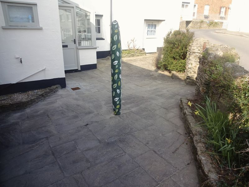 New Road Loddiswell