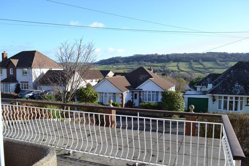 Newlands Road