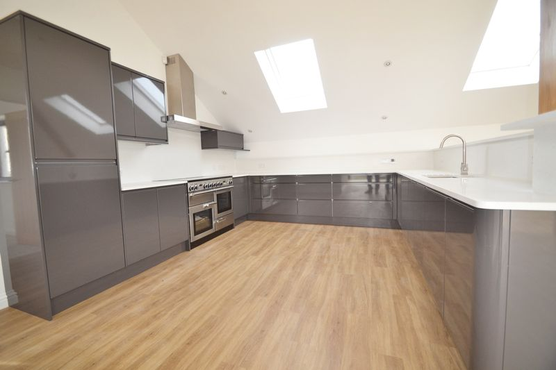 Carninney Lane Carbis Bay